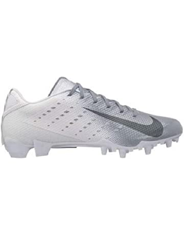low priced 7bb75 0ffb2 Nike Men s Vapor Speed 3 TD Football Cleats