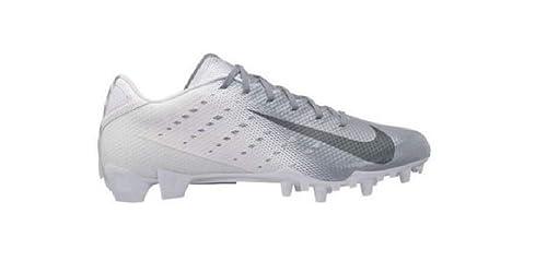 0001f1feb3fc8 Nike Men's Vapor Speed 3 TD Football Cleats: Amazon.ca: Shoes & Handbags