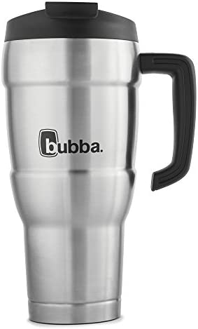 Bubba Vacuum Insulated Travel Stainless Steel product image