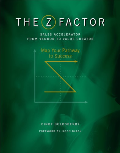 zfactor-sales-accelerator-v2v-from-vendor-to-value-creator