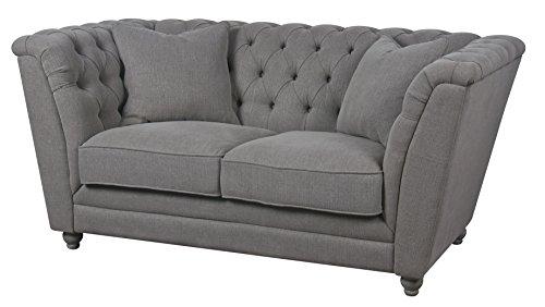 Moti Furniture Sofa with 3 Pillows