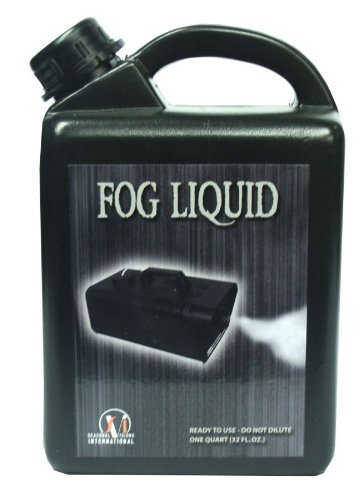 Procrastinator Costumes Halloween (Fog Machine Fluid - Fog Machine Juice)