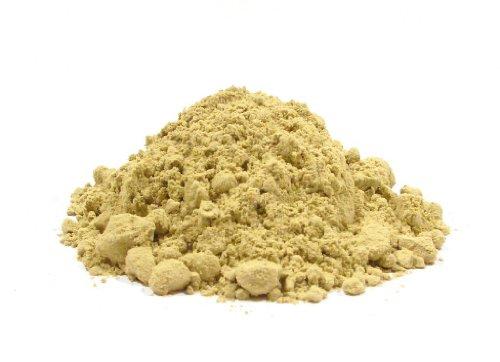 Jalapeno Powder - Jalapeno Chile Powder-4oz-Fresh Ground Green Jalapeno Pepper