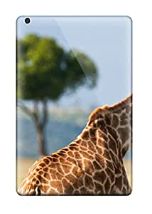 Premium [XylCqpZ728XnNbM]giraffes Case For Ipad Mini/mini 2- Eco-friendly Packaging