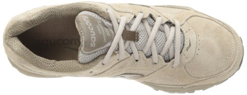 D Stone ST2 10 Saucony Women's Walking Integrity US Shoe 5 qwBPgF8P