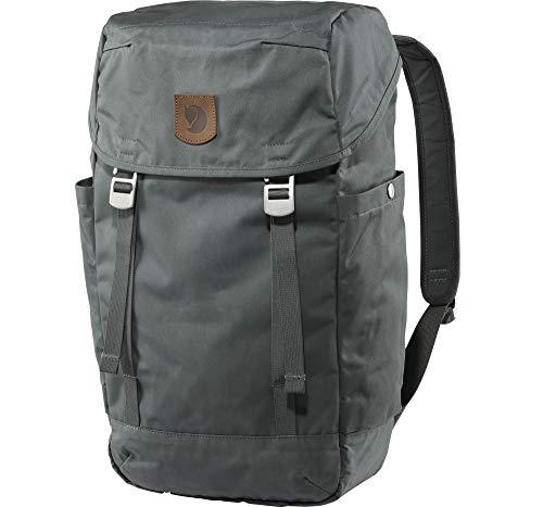 Fjallraven - Greenland Top Large Backpack, Fits 15