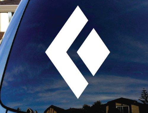 black-diamond-climbing-car-window-vinyl-decal-sticker-4-tall