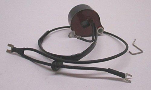 kohler engine coil - 8