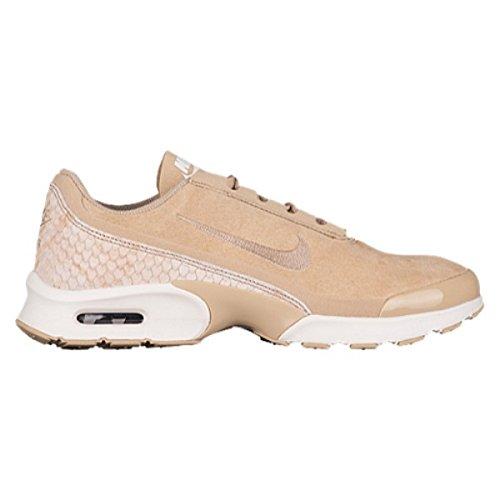 (ナイキ) Nike レディース ランニング?ウォーキング シューズ?靴 Air Max Jewell Premium [並行輸入品]