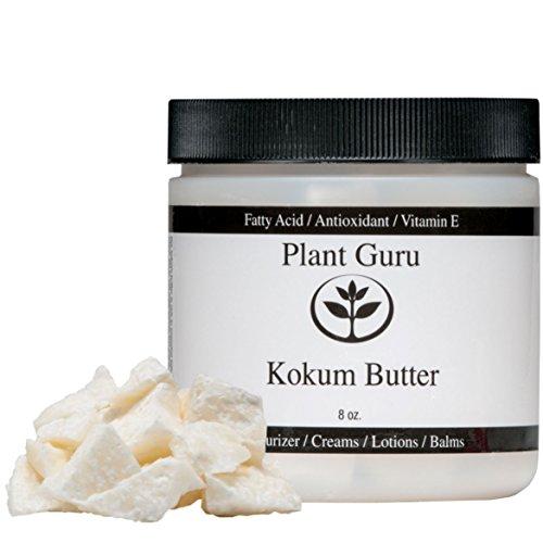 Aloe Vera Hand Cream Recipe - 8