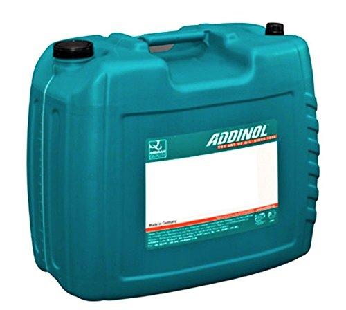 20 Liter Addinol Penta-Cool WM 440 wassermischbarer Kühlschmierstoff Penta Cool Kühlflüssigkeit