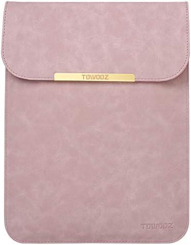 TOWOOZ 13 13 3 Repellent Compatible MacBook