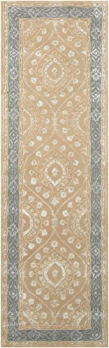 Symphony Taupe Rug - 5
