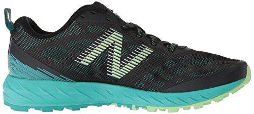 Noir New Unknown Femme Running Summit Vert Balance prwqYp