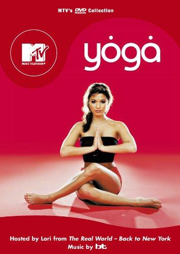 - MTV Yoga