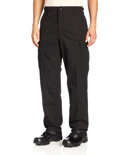 propper-mens-zip-fly-bdu-trouser-black-x-large-regular