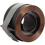 Drill DealMux 25mm Breite Press Pinolenvorschub Return Coil Spindel Federpaket