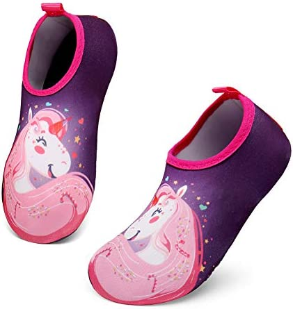best infant water shoes