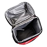 Nike Elite Fuel Pack Lunch Tote