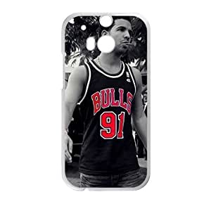 drake Phone Case for HTC One M8