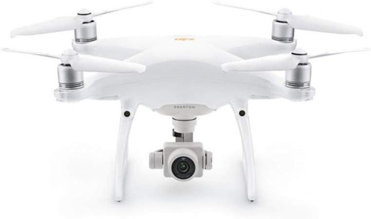 DJI Phantom 4 Pro V2.0/Version 2.0 Quadcopter