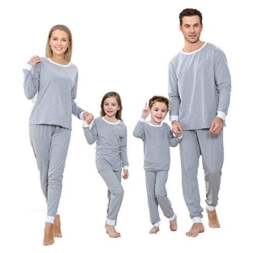 Super Soft Boys Pajamas