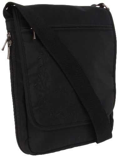 ameribag-i-love-my-life-74400-cross-bodyblackone-size