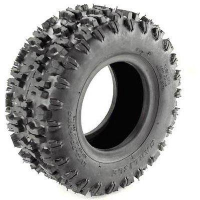 snow blower tire 13 - 8