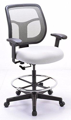 Desertcart Ae Eurotech Seating Buy Eurotech Seating