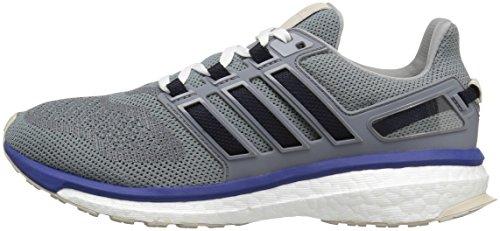 9800292bee6 ... adidas AQ5958 Performance Men s Energy Boost 3 M Running Shoe