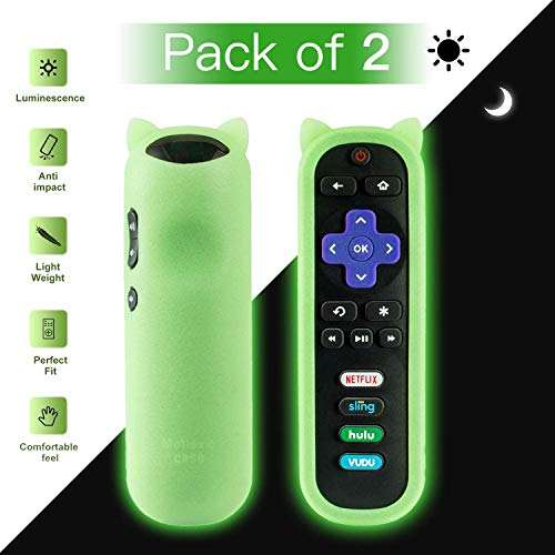 Bedycoon 2 Pack Green