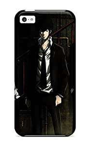 6533597K59333077 Top Quality Rugged Psycho-pass Case Cover For Iphone 6 plus