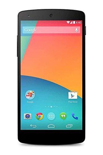 lg-google-nexus-5-d820-black-32gb-gsm-unlocked-certified-refurbished