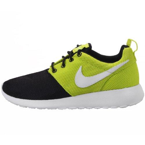 best loved 0c333 4d549 white Roscherun Green Nike Black venom nwqYzYOR