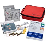 Adult and Infant CPR Manikin Kit with Feedback, WNL