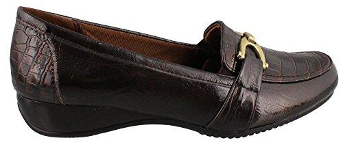 8w Lift (LifeStride Women's Dempsey Slip-On Shoes)