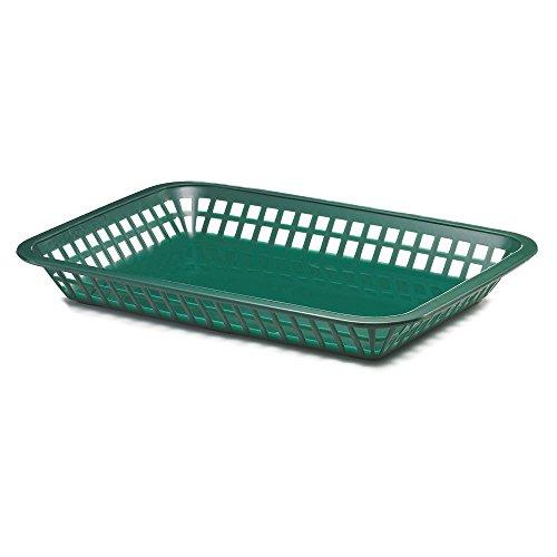 TableCraft 1079FG Green 11-3/4