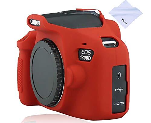 Yisau Canon EOS Rebel T6 T7 Camera...