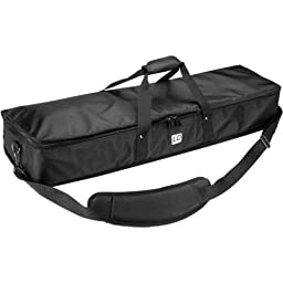 LD Systems LDM28G2SATBAG Maui 28 G2 Satellite Bag Speaker Case