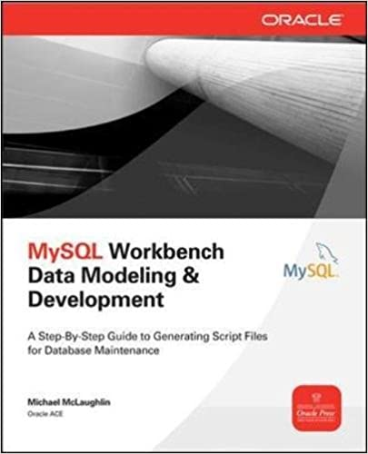 Mysql workbench data modeling development oracle press michael mysql workbench data modeling development oracle press michael mclaughlin 9780071791885 amazon books fandeluxe Image collections