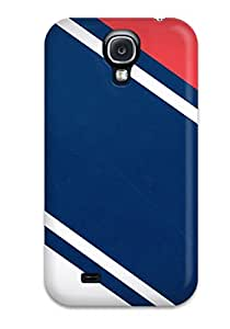 Nannette J. Arroyo's Shop new york rangers hockey nhl (30) NHL Sports & Colleges fashionable Samsung Galaxy S4 cases