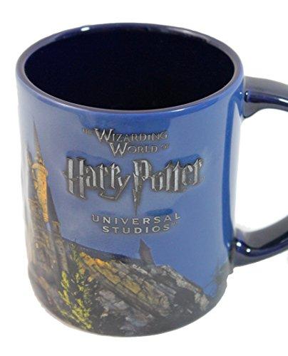 universal-studios-wizarding-world-of-harry-potter-hogwarts-castle-mug
