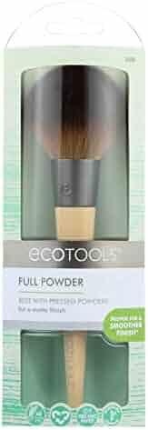 48fb5fb59835 Shopping EcoTools - Makeup Brushes & Tools - Tools & Accessories ...