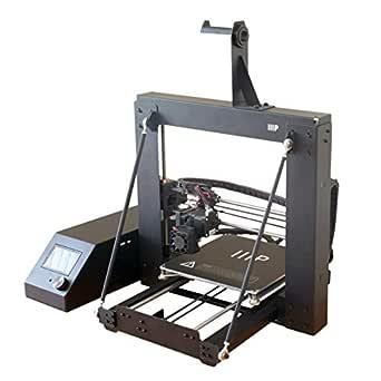 Gulfcoast Robotics] Z-Brace Frame Kit de soporte para Wanhao ...