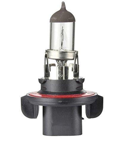 H13 Halogen white bulb USA seller (Street Billet Electronic)