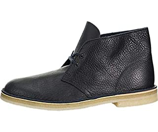 CLARKS Originals Desert Boot Navy (B01I49BG06) | Amazon price tracker / tracking, Amazon price history charts, Amazon price watches, Amazon price drop alerts