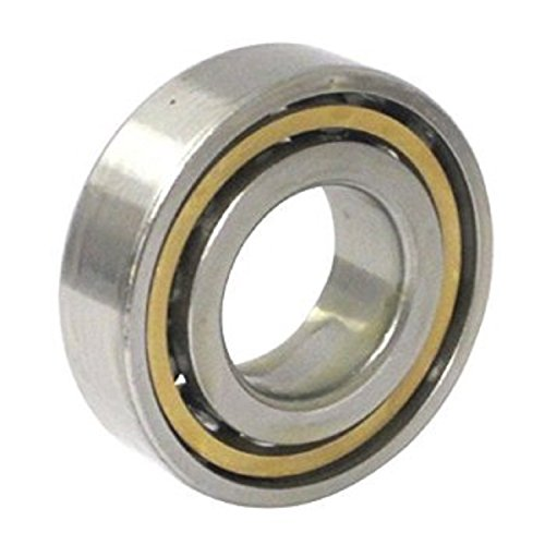 Set Screw Type NBK MJC-55-RD-11-16 Jaw Flexible Coupling Aluminum A2017 Bore Diameters 11 mm and 16 mm