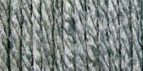 Bulk Buy: Patons Silk Bamboo Yarn (6-Pack) Stone 244085-85046 by Patons Bulk Buy B0033PMMZU