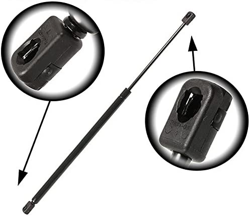 Qty 2 Strong Arm 4585 Rear Liftgate Hatch Tailgate Lift Supports