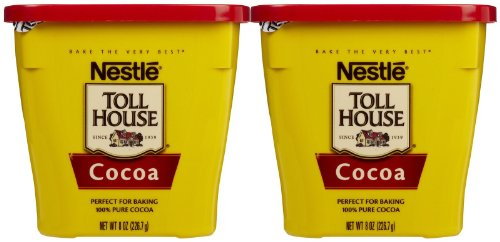nestle-toll-house-baking-cocoa-8-oz-2-pk